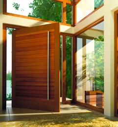bois exotique d 39 afrique antananarivo madagascar. Black Bedroom Furniture Sets. Home Design Ideas