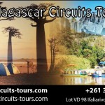 Madagascar Circuits Tours 3