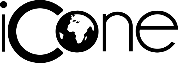 icone  antananarivo  madagascar