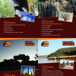 Madagascar Circuits Tours 1